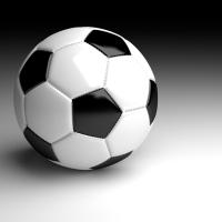 Ce inseamna peste 2 goluri si sub 2 goluri Handicap Asiatic