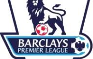 Ponturi pariuri Premier League - Etapa 4 (Septembrie 2016)