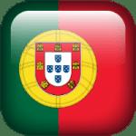 Ponturi fotbal Portugalia