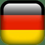 Pronostic Dortmund - Red Bull Leipzig (4 Februarie 2017)