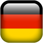 Pronostic Hertha Berlin - Hoffenheim (31 Martie 2017)