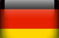 Pronostic Bayern Munchen - Bayer Leverkusen (18 August 2017)