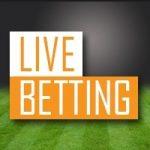 Totul despre pariurile live - sfaturi utile si recomandari
