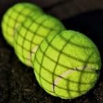 Totul despre pariurile pe tenis