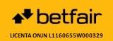 Case de pariuri legale in Romania - Betfair