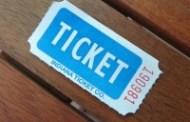Biletul zilei sambata - COTA 4 la PublicWin (21.10.2017)