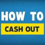 CASH-OUT (inchidere pariu) pentru bilete multiple