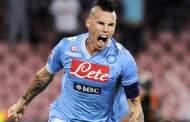 COTA 10 pentru GG la meciul Napoli - Inter