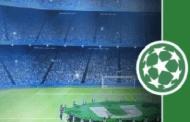 Concurs GRATUIT - 100.000 euro daca ghicesti 5 scoruri din UCL