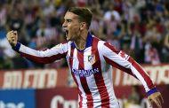 COTA 10 pentru Atletico Madrid sa castige contra lui Qarabag