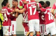 COTA 10 pentru victoria lui Dinamo contra lui Juventus Bucuresti