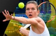 Halep - Wozniacki: COTA 10.00 marita pentru victoria Simonei