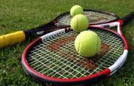 Ponturi tenis - 4 Aprilie 2019