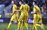 Pariul zilei: Romania U21 - Croatia U21 - 18.06.2019