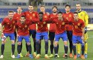 Pariul zilei - Italia U21 - Spania U21 - 16.06.2019