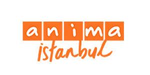 anima-istanbul
