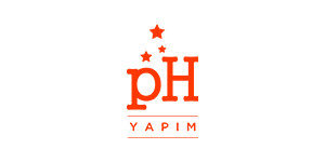 phyapim