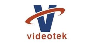 videotek