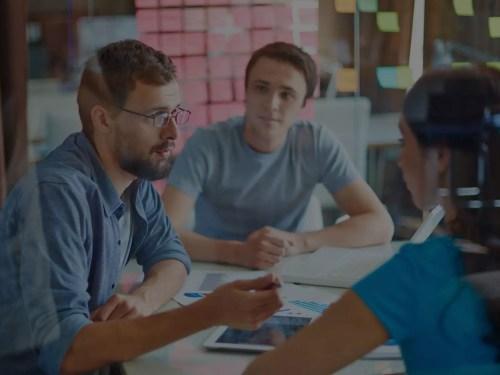 , Şirketinizde E-Öğrenmeye Geçerken Tedarikçi Seçimini Nasıl Yapmalısınız?