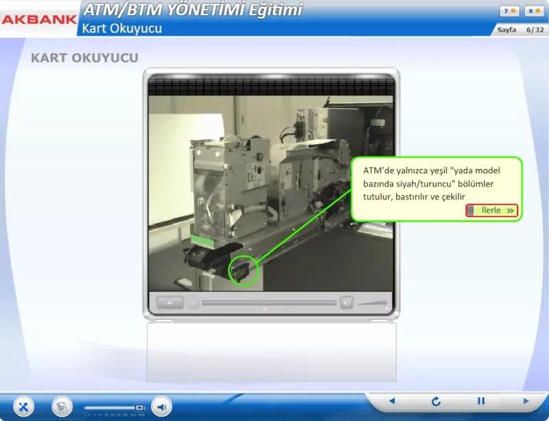 , Eğitim Videoları Mikro Öğrenme Tasarlama