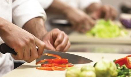 Gıda Sektörüne Karşı İlgi