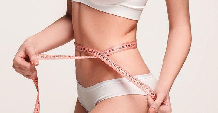 İyi Bir Vücut İçin 5 İpucu