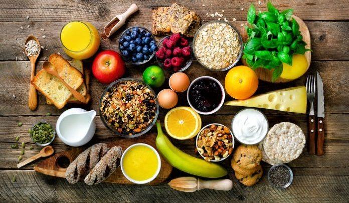 Daha Çok Kas İçin Beslenme Tüyosu