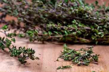 Evde Yetiştirebileceğiniz Şifalı Bitkiler