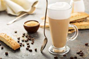 Yapılışlarına Göre Kahve Çeşitleri