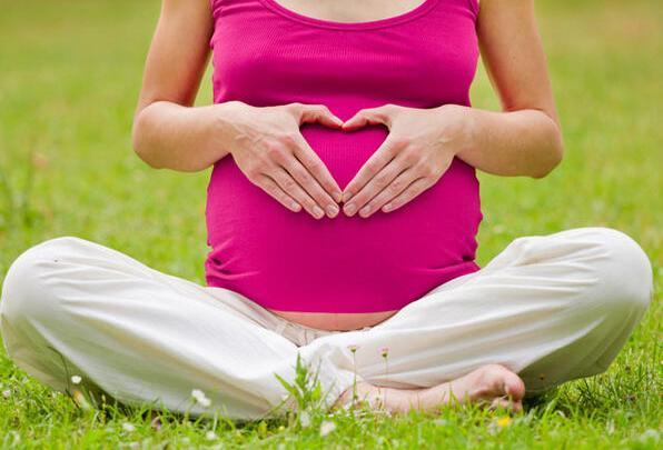 Sağlıklı Bir Hamilelik İçin Yapılması Gerekenler