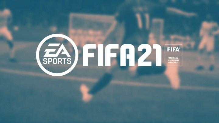 FIFA 21 Oynanış Tanıtım Videosu Yayınlandı