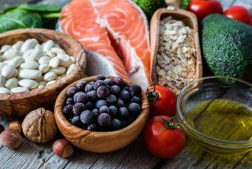 Yüksek Tansiyon Hastaları Nasıl Beslenmeli