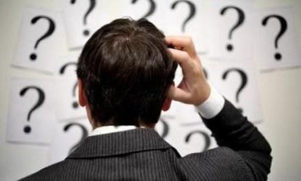 Obsesif Kompulsif Kişilik Bozukluğu Nedir?