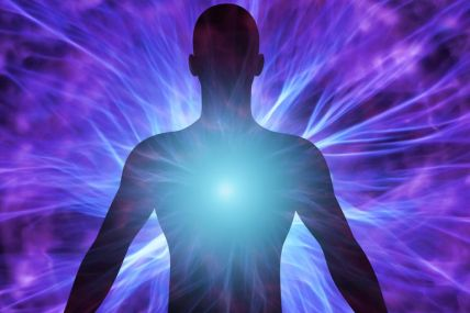 Astral Seyahat Nedir ?