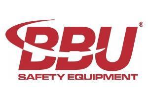 BBU İş Güvenliği Malzemeleri