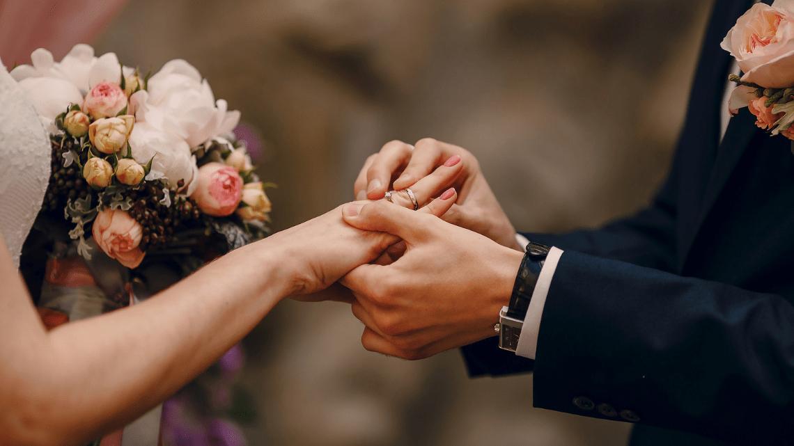 Yeni Evlenenlere Ne Denir ?