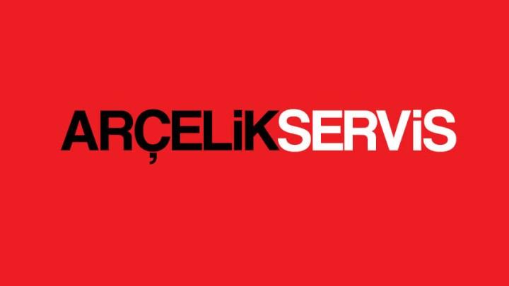 Özel Arçelik Servis Beşiktaş Bir Telefon Kadar Yakın