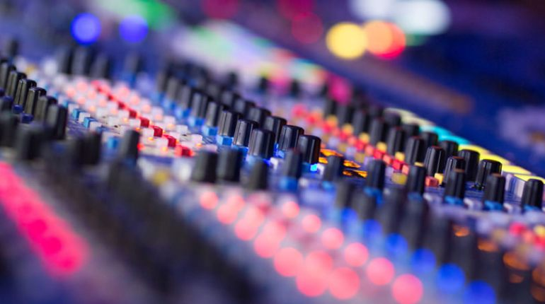 10-ways-to-be-a-better-audio-engineer-hillsong-collected