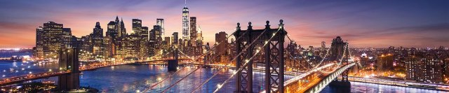newyork-night-hero