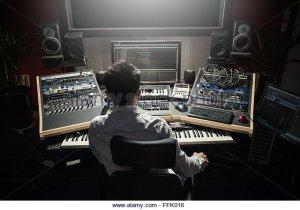 sound-engineer-ffk016