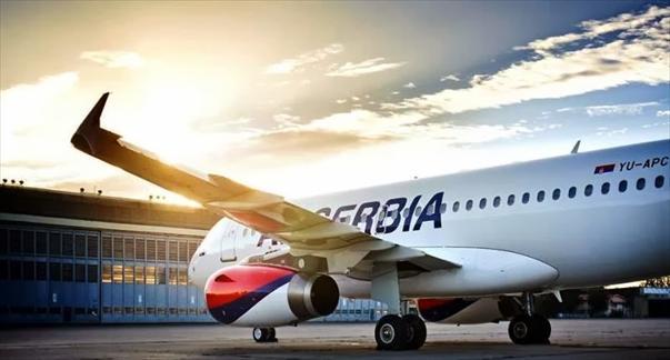 sp0sYLgmqP_air_serbia