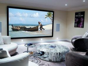 projektor-ev