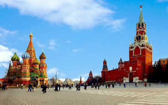 red-square-moscow
