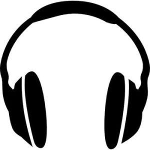 Headphones (Kafabantlı)