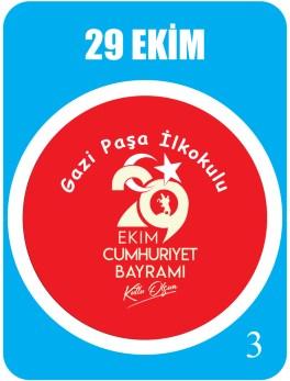 29 ekim 2 - ANA SAYFA
