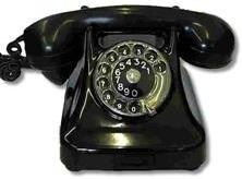 kirk-telephone-lg-wince.jpg