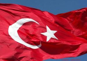 turk-bayragi-1