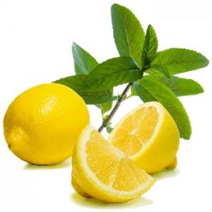nane-limon
