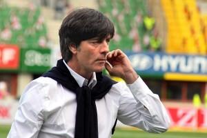 Joachim_Löw,_Germany_national_football_team_(01)