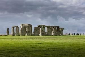 EH Stonhenge 0174 2013 300x200 - What Is Stonehenge?